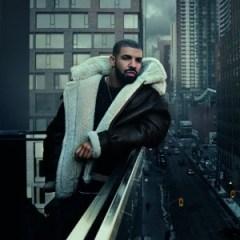 Instrumental: Drake - Legend
